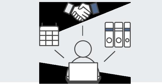 Program księgowy dla jednoosobowej firmy